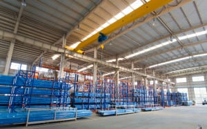 AIRpipe warehouse 2 updated