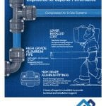 AIRpipe One Page Flyer 150x150 1