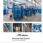 AIRpipe Sustainability Flyer Updated Cover 150x150 1