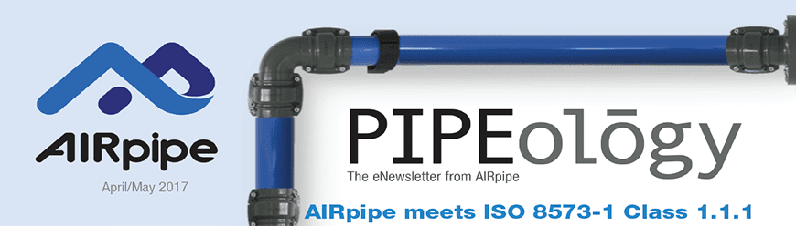 AIRpipe-Pipeology-April-May-2017