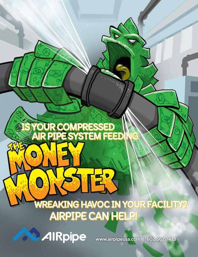 Money monster6