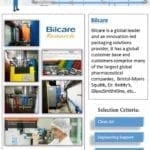 AIRpipe Bilcare Research Case Study